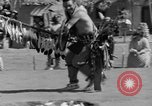 Image of Red Indians San Diego California, 1935, second 19 stock footage video 65675042769