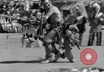 Image of Red Indians San Diego California, 1935, second 20 stock footage video 65675042769
