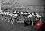 Image of Italian boys Naples Italy, 1936, second 11 stock footage video 65675042773
