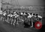 Image of Italian boys Naples Italy, 1936, second 12 stock footage video 65675042773