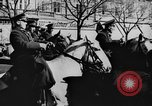 Image of Arthur Seyss-Inquart Austria, 1938, second 11 stock footage video 65675042783