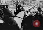 Image of Arthur Seyss-Inquart Austria, 1938, second 12 stock footage video 65675042783