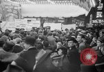 Image of American radicals New York United States USA, 1938, second 7 stock footage video 65675042784