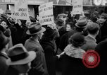 Image of American radicals New York United States USA, 1938, second 9 stock footage video 65675042784