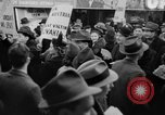 Image of American radicals New York United States USA, 1938, second 11 stock footage video 65675042784