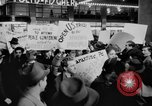 Image of American radicals New York United States USA, 1938, second 12 stock footage video 65675042784