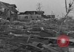 Image of debris Belleville Illinois USA, 1938, second 11 stock footage video 65675042788