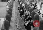 Image of Easiest Way horse Coral Gables Florida USA, 1938, second 11 stock footage video 65675042791