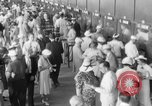 Image of Easiest Way horse Coral Gables Florida USA, 1938, second 12 stock footage video 65675042791