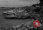 Image of Walter Stewart La Jolla California USA, 1939, second 12 stock footage video 65675042800