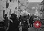 Image of earthquake Melfi Italy, 1930, second 8 stock footage video 65675042810