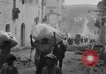 Image of earthquake Melfi Italy, 1930, second 10 stock footage video 65675042810