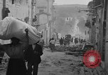 Image of earthquake Melfi Italy, 1930, second 12 stock footage video 65675042810