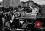 Image of Benito Mussolini Rome Italy, 1937, second 11 stock footage video 65675042814