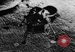 Image of Lunar Excursion Module 1 or LM-1 for Apollo United States USA, 1967, second 9 stock footage video 65675042818