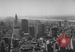 Image of newspaper strike ending New York United States USA, 1963, second 8 stock footage video 65675042825