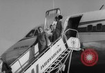Image of King Bhumibol Bangkok Thailand, 1963, second 7 stock footage video 65675042827