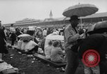 Image of Kentucky Derby Louisville Kentucky USA, 1963, second 6 stock footage video 65675042829