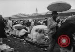 Image of Kentucky Derby Louisville Kentucky USA, 1963, second 7 stock footage video 65675042829
