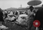 Image of Kentucky Derby Louisville Kentucky USA, 1963, second 8 stock footage video 65675042829