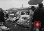 Image of Kentucky Derby Louisville Kentucky USA, 1963, second 9 stock footage video 65675042829