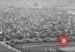 Image of Kentucky Derby Louisville Kentucky USA, 1963, second 10 stock footage video 65675042829