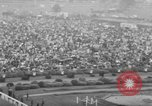 Image of Kentucky Derby Louisville Kentucky USA, 1963, second 11 stock footage video 65675042829