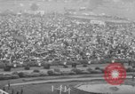 Image of Kentucky Derby Louisville Kentucky USA, 1963, second 12 stock footage video 65675042829