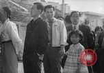 Image of President Park Chung-Hoe South Korea, 1963, second 10 stock footage video 65675042831
