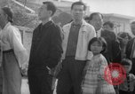 Image of President Park Chung-Hoe South Korea, 1963, second 12 stock footage video 65675042831