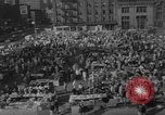 Image of flea market New York United States USA, 1963, second 6 stock footage video 65675042834