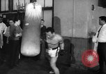Image of Jose Torres United States USA, 1963, second 8 stock footage video 65675042836
