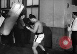 Image of Jose Torres United States USA, 1963, second 9 stock footage video 65675042836