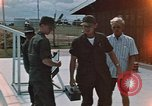 Image of United States 712th Preventive Medicine Unit Korat Thailand, 1970, second 2 stock footage video 65675042853