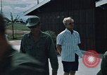 Image of United States 712th Preventive Medicine Unit Korat Thailand, 1970, second 6 stock footage video 65675042853