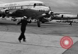 Image of Charles Thomas Korea, 1955, second 1 stock footage video 65675042865