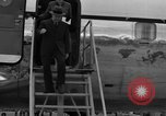 Image of Charles Thomas Korea, 1955, second 9 stock footage video 65675042865