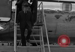 Image of Charles Thomas Korea, 1955, second 10 stock footage video 65675042865