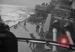 Image of Charles Thomas Pacific Ocean, 1955, second 6 stock footage video 65675042866