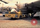 Image of 500lb bombs Vietnam, 1965, second 2 stock footage video 65675042872