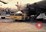 Image of 500lb bombs Vietnam, 1965, second 5 stock footage video 65675042872