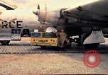 Image of 500lb bombs Vietnam, 1965, second 7 stock footage video 65675042872