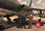 Image of Captain James S Walbridge Thailand, 1967, second 11 stock footage video 65675042877