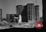 Image of Urban renewal New York United States USA, 1950, second 6 stock footage video 65675042882