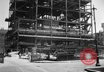 Image of Urban renwal New York City USA, 1950, second 4 stock footage video 65675042885