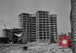 Image of Urban renewal New York City USA, 1950, second 5 stock footage video 65675042886