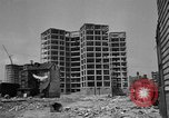 Image of Urban renewal New York City USA, 1950, second 8 stock footage video 65675042886