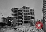 Image of Urban renewal New York City USA, 1950, second 9 stock footage video 65675042886