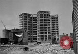Image of Urban renewal New York City USA, 1950, second 11 stock footage video 65675042886