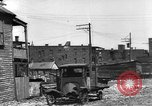 Image of slums United States USA, 1946, second 3 stock footage video 65675042890